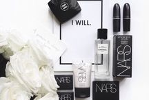 Products | Flatlays