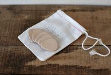 Gift Ideas / by Debbie Stevens