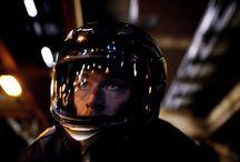 Motorcycle videos - best of