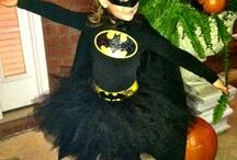 costume-kids