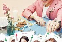 Korean Dramas Daily New Episodes