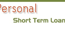 Personal Short Term Loans / Need external monetary help? Here are Personal Short Term Loans will help you find additional financial solutions whenever you are in need of it. We will arrange loans like small short term loans, long term personal loans. Apply now. For more information : www.personalshorttermloans.co.uk