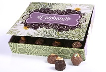 Mom's Day / Inspiration for Mom's Day / by Epiphany Chocolates