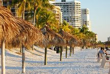 Marco Island / Marco Island, Naples, Fort Myers - Southwest Florida photos and places to visit.