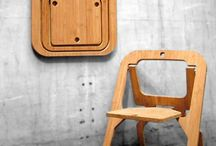 Forniture ideas