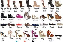 WOMEN SHOES / Tamaris, Bronx, s.Oliver, Ten Points, Hispanitas, Adidas, Merell, Asylum, Caprice, Dapi, Dockers, Fly London, Kacper, Marco Tozzi, Mell, Mustang, New Balance, Reebok, Viking