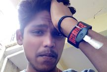 its awesome to be cool ;)