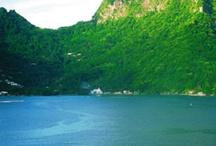 Samoa / by Linda Koenig