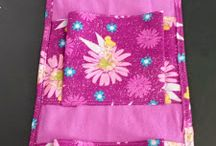 Quilting Inspiration / Quilting, sewing, tips and tricks and inspiration