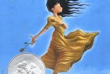 Latino Children's Literature
