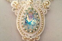 Wedding Jewelry & Accessories