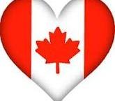 I am Canadian!!