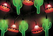 Home & Kitchen - Indoor String Lights