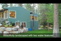 Spokane Real Estate (Video Tours) / Spokane Real Estate features video tours and virtual tours of Spokane homes for sale. 