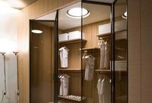 cabine armadio ideas