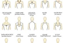 how to choose a necklace