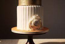 Wedding / by Nan Shastry