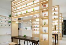 cafe idea2