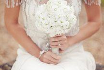 Wedding Bolero