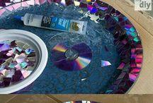DVD.mozaic