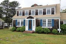 Cape Cod Vacation Rentals / Cape Cod Vacation Rentals - Professionally Managed Properties - http://www.CapeCodPlaces.com/