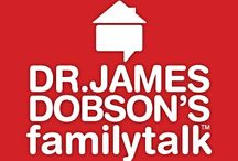July 2015 Broadcasts / Listen to Dr. James Dobson and an assortment of guests on his daily radio broadcast.