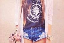 Hipster*~*