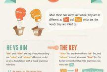 English lessons