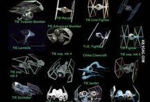 Star Wars (Info)