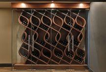 vinoteka