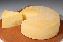 Sýr domácí