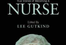Hospice Nursing ❤️