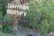 soldatdumheter