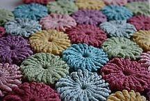 половички подушки