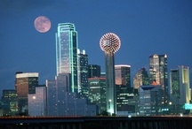 Our Dallas, TX