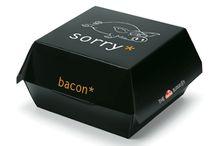 desain meal box