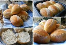 Thermomix Brot und Brötchen