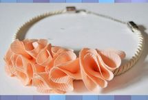 accesories handmade