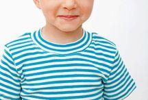 vestidos niña 6 años