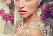 Meikit ja kauneus - Make-up and Beauty