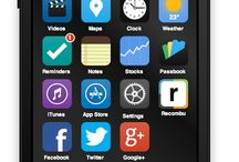trend_flat / trend code_flat : interface. icon. application...etc.