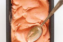 + Ice Cream