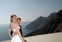 Real Wedding: KYLA BASS / MIKE FENTON JUNE 7, 2005