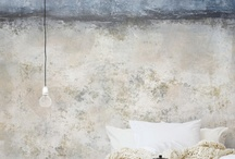 Wall ideas painting