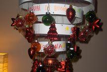 come da tradizione natalizia / Alberi di Natale auto... prodotti