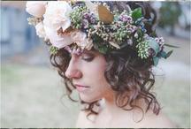 Judy Likes Bridal / Beautiful fashions & blushing brides, inspiring Judy.