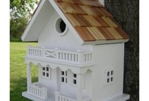 My next projects / diy_crafts