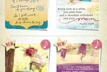 Tayler Swift Cards