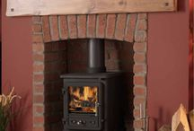 Traditional Stoves / Traditional Wood Burning Stoves - www.directstoves.com