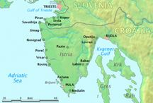 [Istria] / #istra #istrien #isztria   @jigalle
